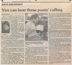 Peaks Island- related Newspaper Clippings : 1980 - 1991, part 3