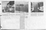 Peaks Island Scrapbook : 1954 - 1970, part 3 (1960)
