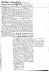 Peaks Island Scrapbook : 1954 - 1970, part 4 (1961)