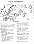 Peaks Island Scrapbook : 1954 - 1970, part 5 (1962)