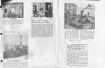 Peaks Island Scrapbook : 1954 - 1970, part 6 (1963)