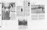 Peaks Island Scrapbook : 1954 - 1970, part 7 (1964 - 1969)