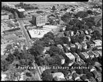 Oakdale, Bedford Street, ca.1963