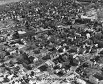 Munjoy Hill, ca.1965