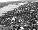 Munjoy Hill and Eastern Promenade, ca.1965