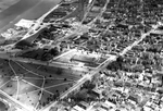 Parkside and Bayside, ca.1932