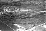 Rigby Yard, ca.1932