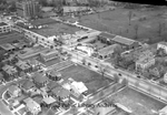 Oakdale and Oakhurst Dairy, ca.1935