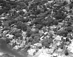 Southeastern portion of West End, 1963