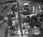 North Windham, 1968