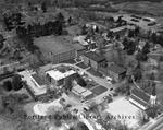 Westbrook College, 1967