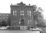 Portland Society of Natural History, 1965