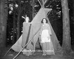 Kamp Konoway, 1938