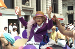 Pride Marches On : 2000