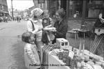 Old Port Festival : 1974