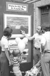 Old Port Festival : 1978