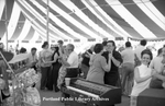 Old Port Festival, 1978