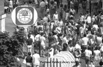 Old Port Festival, 1981