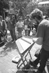 Old Port Festival : 1984