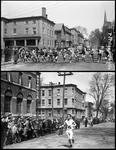 Patriots Day Road Race, 1941