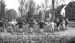 Fessenden Park : May, 1938
