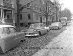 Parkside, 1962