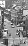 Fore Street, 1980