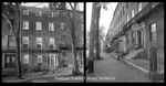 Park Street, 1966