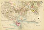 Richards Atlas : Plate 7