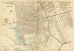 Richards Atlas : Plate 8