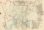Richards Atlas : Plate 10