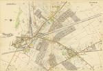 Richards Atlas : Plate 11