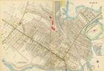 Richards Atlas : Plate 12
