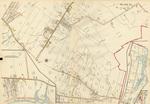 Richards Atlas : Plate 13