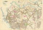 Richards Atlas : Plate 15