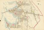 Richards Atlas : Plate 16