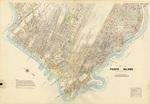 Richards Atlas : Plate 19
