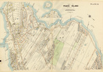 Richards Atlas : Plate 20