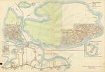 Richards Atlas : Plate 21
