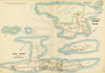 Richards Atlas : Plate 22